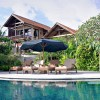 Private and Luxury Vacation Villas in Bali Villa Bali Impian, Jimbaran Hill, Bali