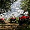 ATV Tours Central Valley Costa Rica San Jose, Costa Rica Sight-Seeing Tours
