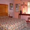 Lands in love hotel & resort