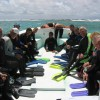 Immerse Yourself in Our World & Ambergris Divers Ambergris Caye, Belize Scuba & Snorkeling