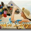 Excursions in Egypt & tours in Egypt by Touchegypt cairo, Egypt Sight-Seeing Tours