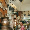 Excursions in Egypt & tours in Egypt by Touchegypt
