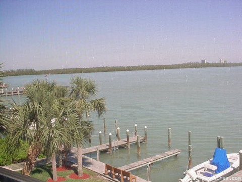Marco Island Waterfront: Waterview