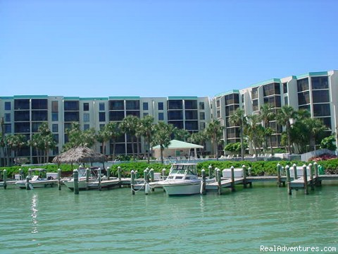 - Marco Island Waterfront