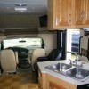 2012 Class RV and Travel Trailers Rentals