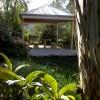 Amy's House, Beautiful B & B