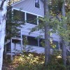 Family Fun and Relaxation Vacation Rentals Gilmanton Iron Works, New Hampshire