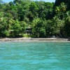 Educational Travel in the Osa Peninsula,Costa Rica