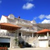 Apartments Moretic Dubrovnik, Croatia Vacation Rentals