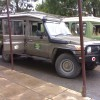 Kenya Wildlife Safaris Road & Air Packages Nairobi, Kenya Wildlife & Safari Tours