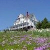 Simply beautiful, Blair Hill Inn at Moosehead Lake Bed & Breakfasts Greenville, Maine
