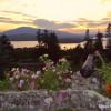 Simply beautiful, Blair Hill Inn at Moosehead Lake