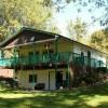 Hocking Escape Vacation Rental Cottage