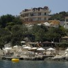 Club Hotel Barbarossa, front view
