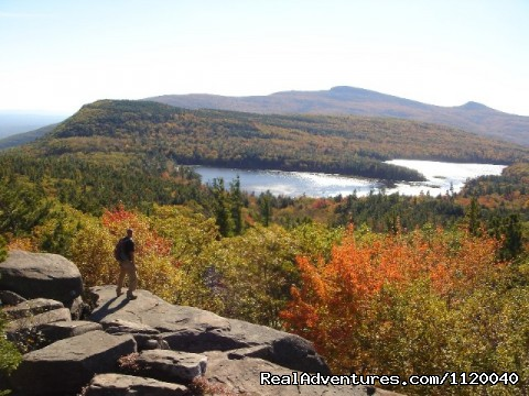Image #4 of 25 - Nature & History Tours- Catskills, Poconos & more
