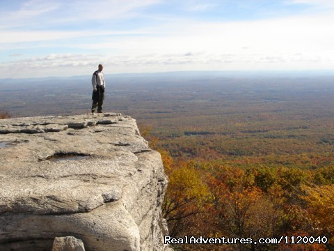 - Nature & History Tours- Catskills, Poconos & more