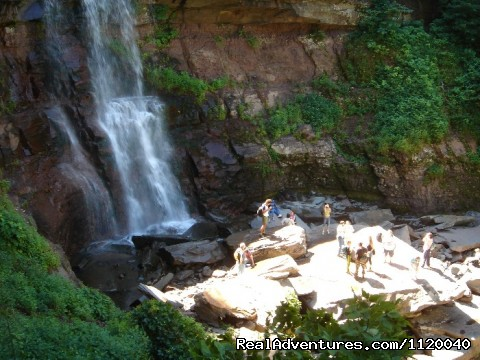 Image #19 of 25 - Nature & History Tours- Catskills, Poconos & more