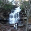 Nature & History Tours- Catskills, Poconos & more