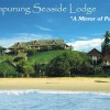Tempurung Seaside Lodge where dreams comes alive Sabah, Malaysia Bed & Breakfasts