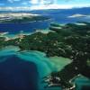 Kayak Croatia