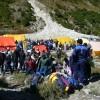 India Trekking Tours