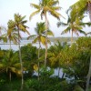 Kuzhupilly Beach House - one of the best in Kerala