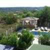 Almar Bb Villa On The Fantastic Blacksea Coast Bed & Breakfasts VARNA, Bulgaria
