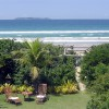 Romantic Weekend Getaways at a Beachfront B&B Bombinhas, Brazil Bed & Breakfasts