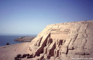 Egypt adventure & Budget Tour by Delta Tours Cairo, Egypt Sight-Seeing Tours