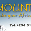 Go To Mount Kenya logo