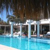 Oceanfront getaway San Miguel del Mar Guatemala Bed & Breakfasts