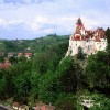Halloween in Transylvania with Vlad the Impaler  Sight-Seeing Tours Transylvania, Romania