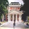 National Drama Theatre in Sofia