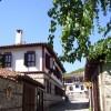 Zlatograd Town