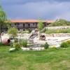 Winery near Starosel Thracian Tomb