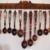 Bulgarian Woodcarving
