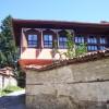 Koprivshtitsa House