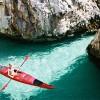 Adventure week on most beautiful island in Croatia