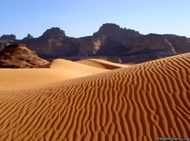 Image #5/16 | Libya Travel Guide