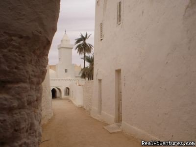 Image #12/16 | Libya Travel Guide