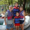Ocoee River Whitewater Rafting Trips
