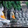 Travel Asia �asia travel guide and holiday packa , Thailand Sight-Seeing Tours