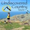 Road Bike Tours in California - UDCTOURS Bike Tours Wine Country, California