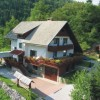 Apartment Brglez Bled Bled, Slovenia Vacation Rentals