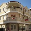 MATJAN luxury apartments and rooms Ohrid, Macedonia Bed & Breakfasts