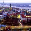 Apartments and Cottages in Riga, Latvia Riga, Latvia Vacation Rentals