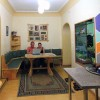 Feel your home at Idre hostel