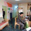 Feel your home at Idre hostel Youth Hostels Ulaanbaatar, Mongolia