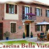 A beautifull Italian B&B set in the Asti Vineyards Asti, Italy Bed & Breakfasts