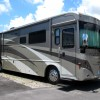 Allstar Coaches RV Rental Florida - Journey